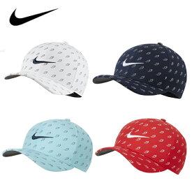 送料無料 ナイキ エアロビル クラシック99 キャップ NIKE ゴルフ ゴルフウェア 帽子 おしゃれ メンズウエア ユニセックス CK2758 日焼け防止
