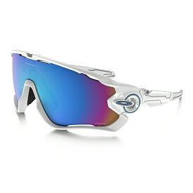 オークリー Prizm Snow ジョウブレイカー Jaw Breaker プリズムスノー OO9290-2131スキー スノボ Sunglass