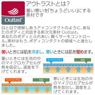 東京西川AiRマットレス・ベッドマットレス兼用シーツ