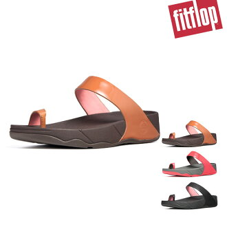 FITFLOP SHO ( fit flops Shaw ) ★ limited fit flops ハイサマー model