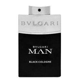 pretty nice 6de14 ec12b 楽天市場】ブルガリ 香水 メンズの通販