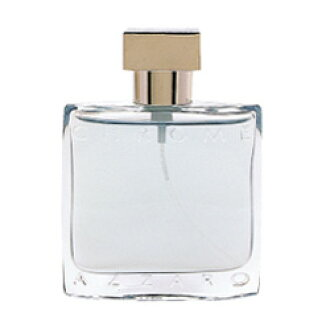 Azzaro launched men's Men's (men's) /CHROME/AZZARO / Loris Azzaro by Azzaro / perfume / EDT 50 ml chrome's masterpiece
