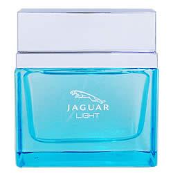 ジャガーライト 60ml ジャガー/香水/オードトワレ/メンズ Men's(男性用)/Jaguar/ ジャガー がおくる ジャガー ライト【コンビニ受取対応商品】【HLS_DU】【RCP】