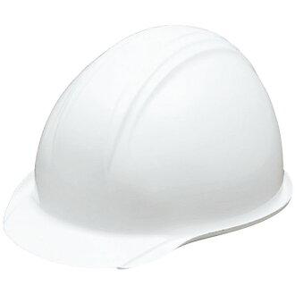 供防災使用的安全帽(BS-1)[取消、變更、退貨不可]