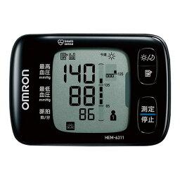 歐姆龍手腕式血壓計(HEM-6311)[取消、變更、退貨不可]