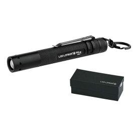 LEDフォーカス機能付ライトP2 (8402) 単品 [キャンセル・変更・返品不可]