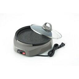 大理石電烤盤小型(KS-2731)[取消、變更、退貨不可]