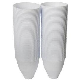 インサートカップ 7oz(210ml) F型 100個入り ご使用にはカップホルダーが必要です [キャンセル・変更・返品不可]