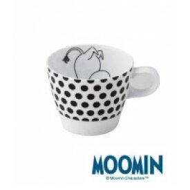 MOOMIN(ムーミン) マグカップ(ムーミン) MM701-11