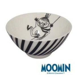 MOOMIN(ムーミン) ライスボウルM(ミイ) MM702-312
