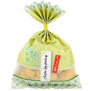 餅菓子 よもぎもち 270g×20袋 [ラッピング不可][代引不可][同梱不可]