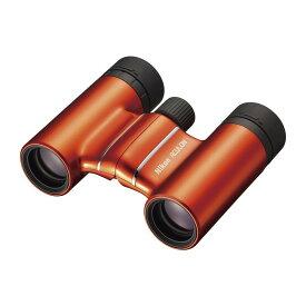 双眼鏡 BAA803SC アキュロン T01 8×21 OR 071013