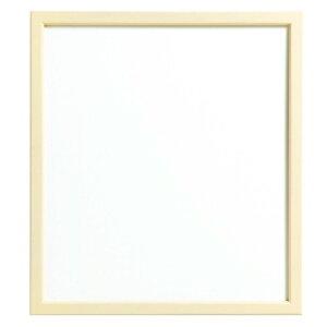ラーソン・ジュール・ニッポン ドラジェアイボリー 色紙 ガラス D816DA56 [ラッピング不可][代引不可][同梱不可]
