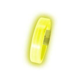 ルミカ 業務用ナイトライト20 イエロー E22105 5セット E22105 [ラッピング不可][代引不可][同梱不可]