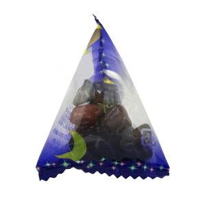 タクマ食品 月の小石チョコレート 50×12×2個入 [ラッピング不可][代引不可][同梱不可]