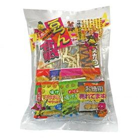 タクマ食品 豆ちん合戦 10×4個入 [ラッピング不可][代引不可][同梱不可]