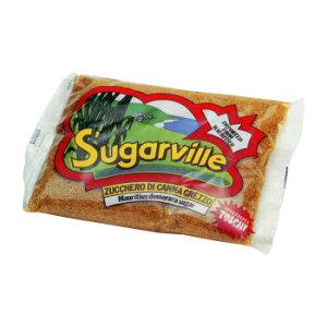 トスキ シュガヴィッレ きび砂糖 大袋 500g 20袋セット 6386 [ラッピング不可][代引不可][同梱不可]
