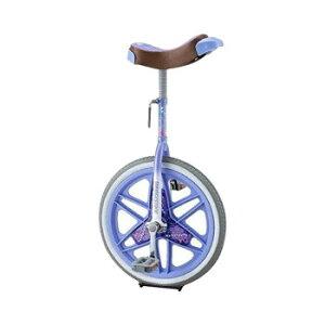 一輪車 スケアクロー ラベンダー SCW20LV [ラッピング不可][代引不可][同梱不可]