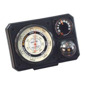 MIZAR(ミザールテック) 高度計 NO.1230