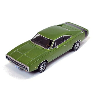 [Premium-X/高級X dajji·充電器500 1970綠色][輕鬆的gifu_包裝]
