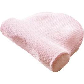 寝ながらリンクルケア美容枕 [キャンセル・変更・返品不可]