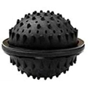 BIO CERA 洗濯ボール K12494 備長炭 BCW1 [キャンセル・変更・返品不可]