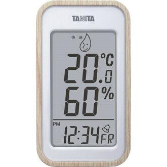 百利达数码温湿度计TT572NA[取消、变更、退货不可]