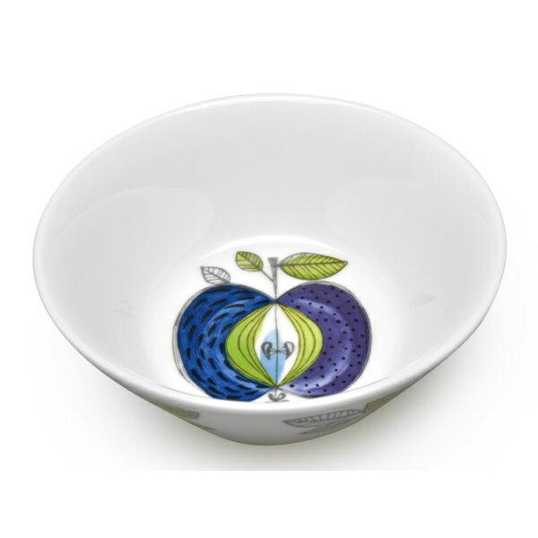 [ロールストランド] 1019755 エデン ボウル EDEN BOWL 300ml 皿 食器 ホワイト [キャンセル・変更・返品不可]