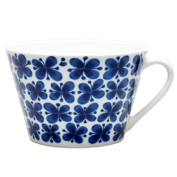 [ロールストランド] 202622 モナミ Mon Amie ティーカップ 500ml 北欧 皿 食器 [キャンセル・変更・返品不可]