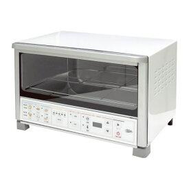 ハイローズ マイコン式オーブントースター HR-MT120 [キャンセル・変更・返品不可]