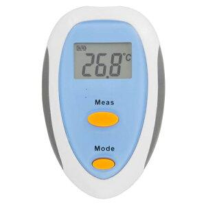 赤外線温度計 (TN103) [キャンセル・変更・返品不可]