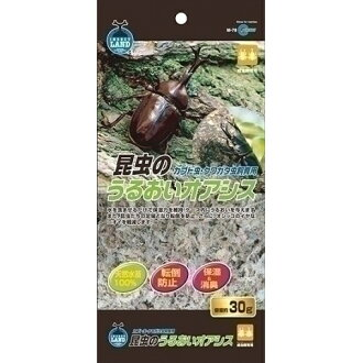 [Insect moist OASIS M-78] [Fun gift _ packaging]