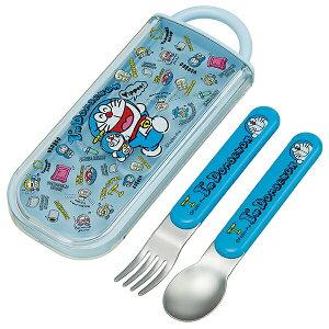 Im Doraemon ぬいぐるみいっぱい 食洗機対応スライドコンビセット [キャンセル・変更・返品不可]