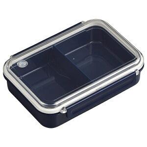 まるごと冷凍弁当 タイトボックス(仕切付) PCL-5S (日本製) [キャンセル・変更・返品不可]