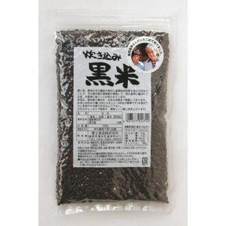 富士食品煮,包含的糙米300G國內產單物品[取消、變更、退貨不可]
