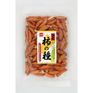 柿の種(国産落花生) 単品 [キャンセル・変更・返品不可]