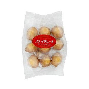 プチマドレーヌ 単品 [キャンセル・変更・返品不可]