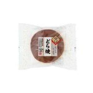 どら焼(北海道産小豆使用) 単品 [キャンセル・変更・返品不可]