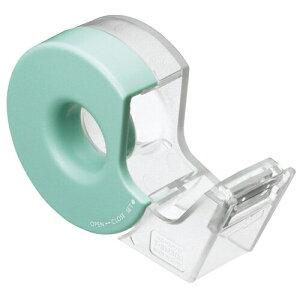 [コクヨ] コクヨ カルカット T-SM300-1G 緑 [キャンセル・変更・返品不可]