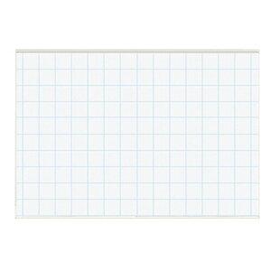 [コクヨ] 名刺型名札(イタメンクリップ) 小 ナフ25 [キャンセル・変更・返品不可]