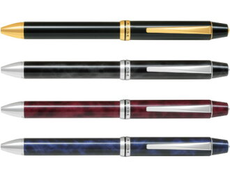 Pilot PILOT and multifunctional writing equipment / multifunction pen / fourplaswanridge RIDGE (BTHRF1MR)