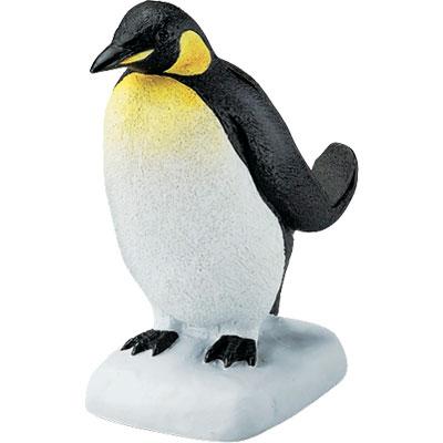 セトクラフト/スマホスタンド(ペンギン)(SR-1085)【スマホスタンド/デザイン/おしゃれ/かわいい/雑貨】