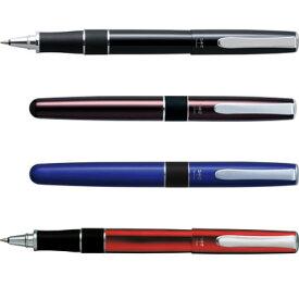 【スーパーセール 全品5倍以上】トンボ鉛筆 水性ボールペン ZOOM 505bwA 0.5mm(BW-2000LZA)【TOMBOW BALLPOINT PEN 水性ボールペン キャップ式】