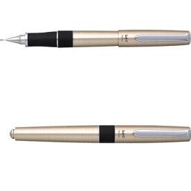 【スーパーセール 全品5倍以上】トンボ鉛筆 シャープペンシル ZOOM 505sh 0.5mm・0.9mm(SH-2000CZ)【TOMBOW MECHANICAL PENCIL キャップノック式】