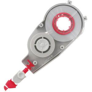 トンボ鉛筆 モノCX用 カートリッジCR5 テープ幅5mm (CT-CR5)(A-39035)【TOMBOW MONO CX CORRECTION TAPE 修正テープ 詰め替え カートリッジ】