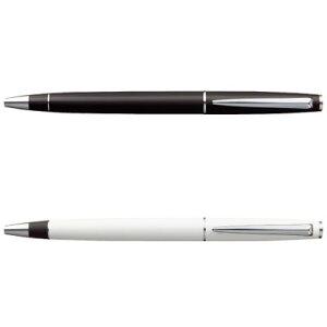 三菱鉛筆 ジェットストリーム プライム 0.7mm(SXK-3000-07)【MITSUBISHI JETSTREAM PRIME 油性ボールペン 回転繰り出し式 ボールペン 筆記具】