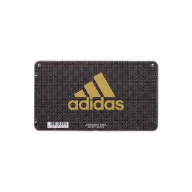 三菱鉛筆 アディダス 880 黒金 色鉛筆 12色セット(K88012CAI04)【MITSUBISHI adidas 色鉛筆 筆記具】