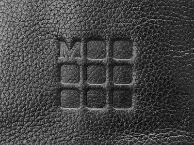 【モレスキン本革バッグ】モレスキンMOLESKINEクラシックレザーバックパックブラック(713716)(5180266)【バックパックリュック本革バッグメンズレディースカバンおしゃれビジネス大人】