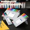 ステッドラーSTAEDTLER/トリプラスファインライナー・細書きペン(10色セット)
