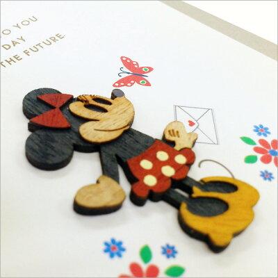 https://image.rakuten.co.jp/e-stationery/cabinet/hanbai/05/s_apj_004_h1.jpg